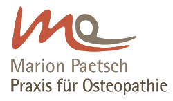 Osteopathie Marion Paetsch